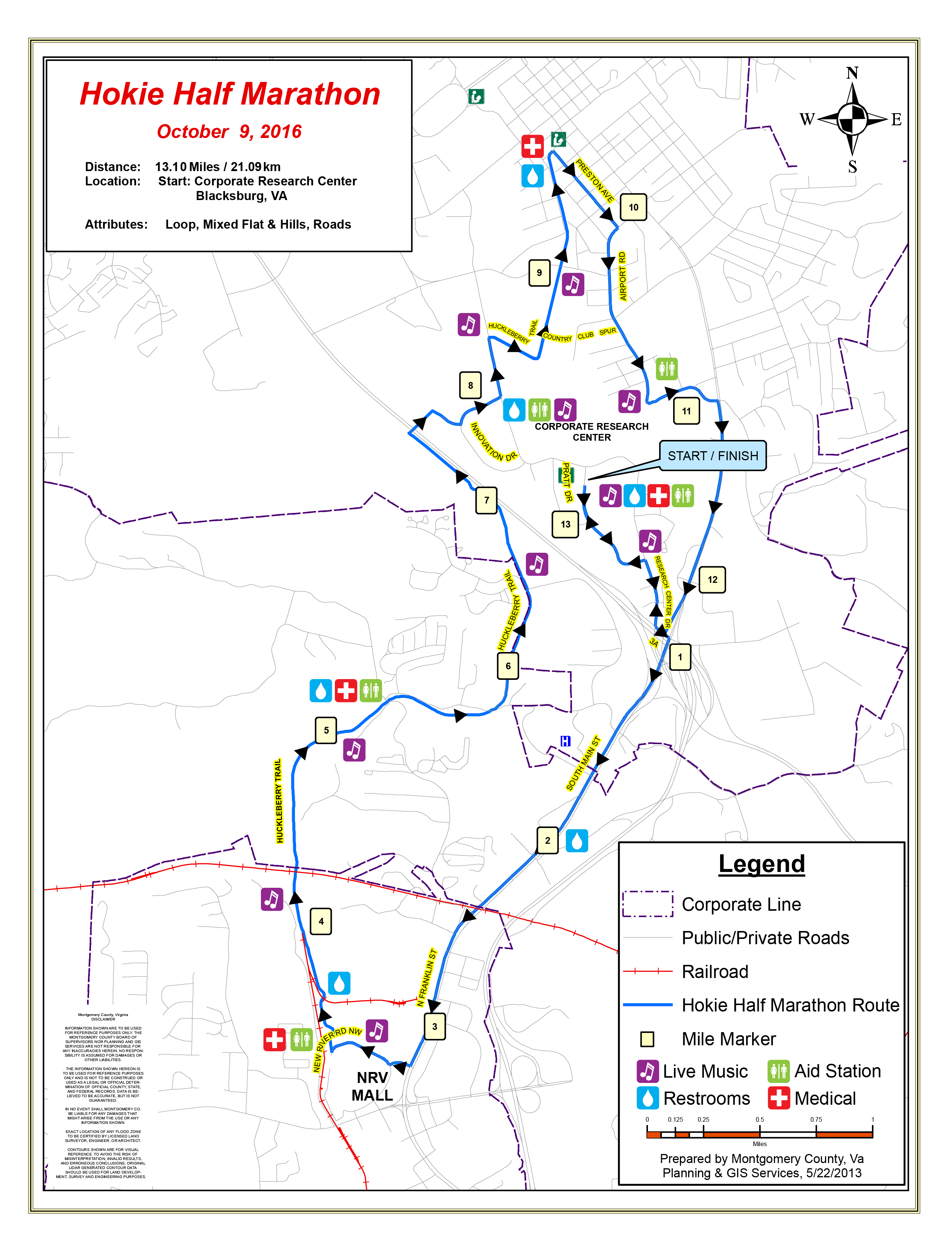 2016-course-map_v3